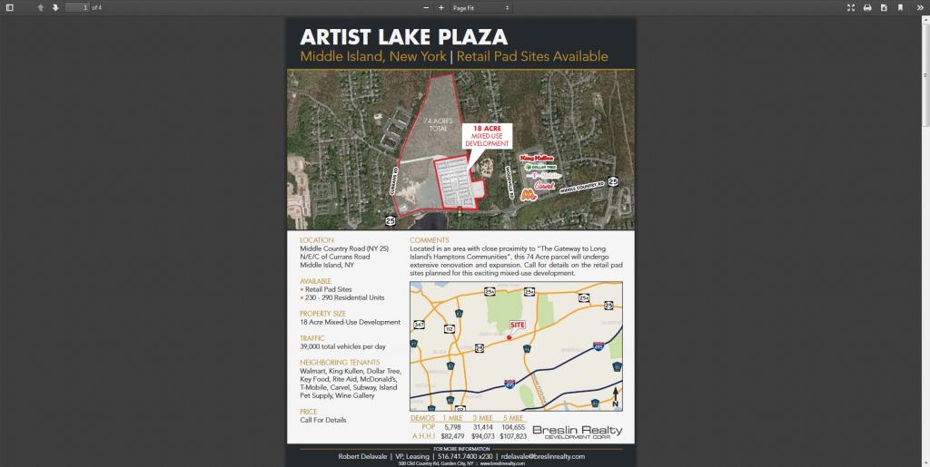 Screenshot_2019-05-01 Middle-Island-Artist-Lake-Plaza-Flyer_package-web pdf