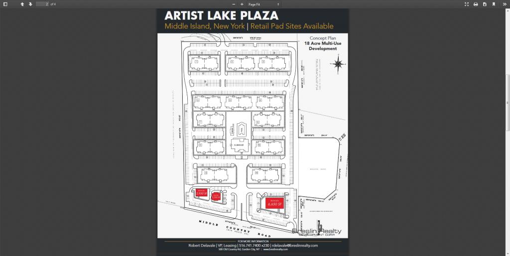 Screenshot_2019-05-01 Middle-Island-Artist-Lake-Plaza-Flyer_package-web pdf(1)