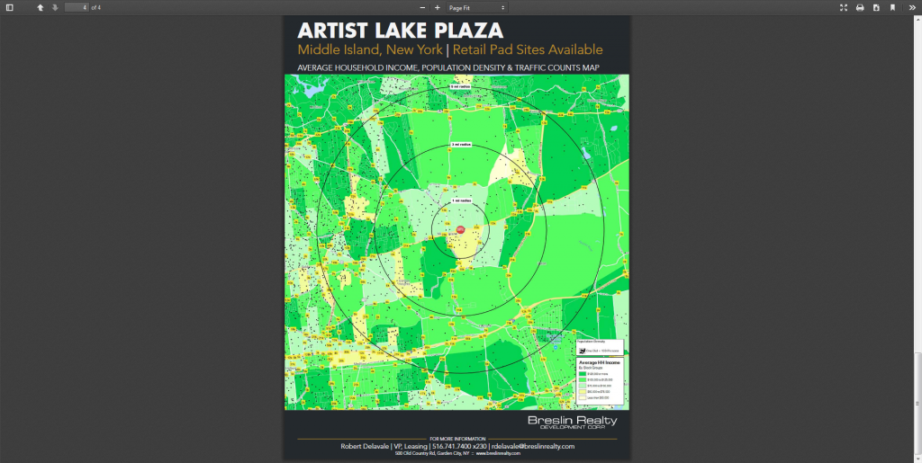 Screenshot_2019-05-01 Middle-Island-Artist-Lake-Plaza-Flyer_package-web pdf(3)