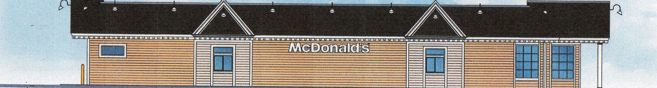 McDonalds032