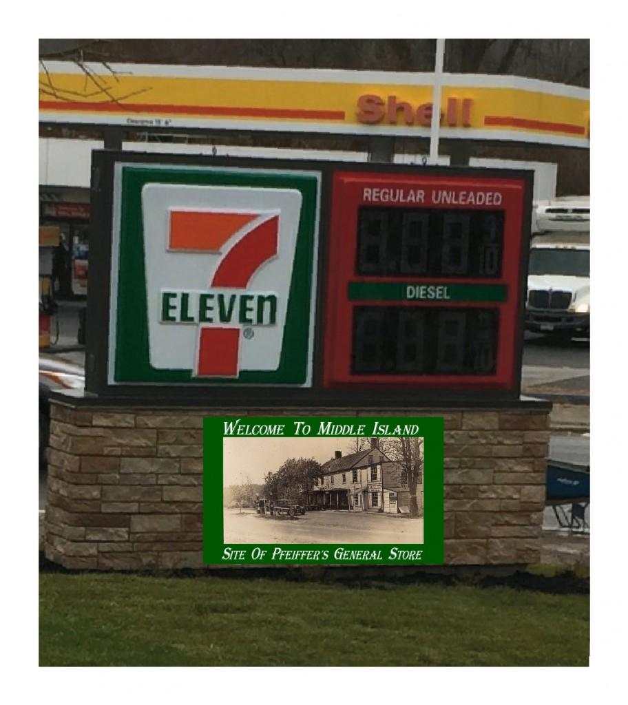 711 mi 2pfeiffer sign